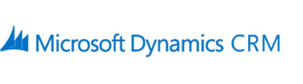 File:Microsoft dynamics crm logo.png.