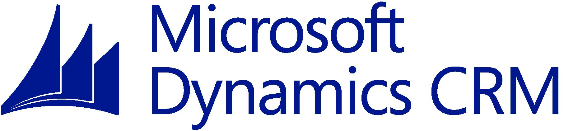 Microsoft Dynamics Crm Icon #218780.