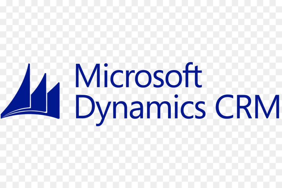 Dynamics 365 Logo png download.