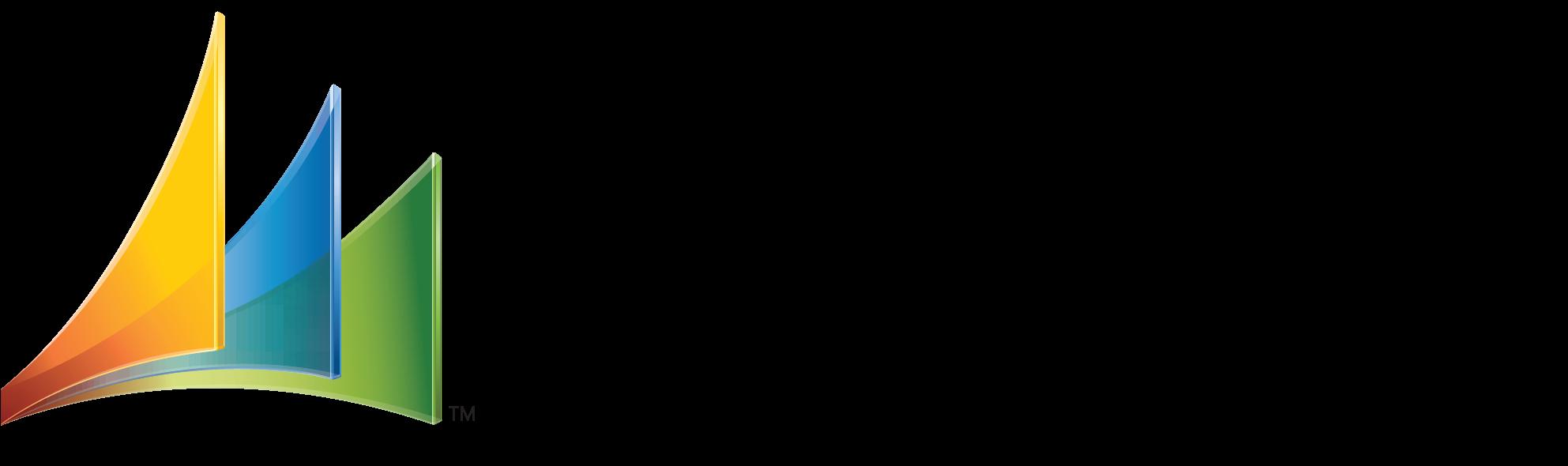 HD Microsoft Partner Toronto Atum Corporation.