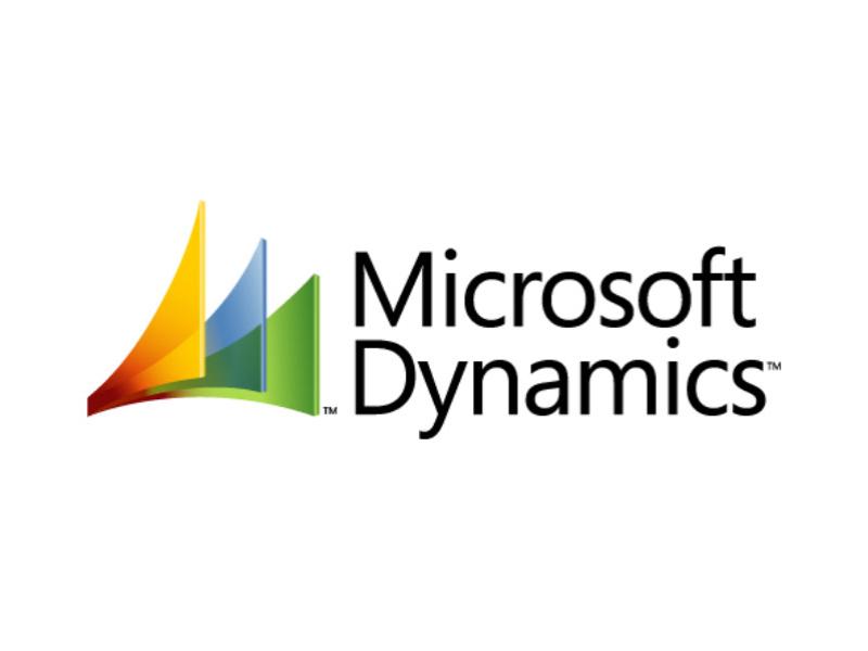 Microsoft Dynamics Crm Icon #218791.