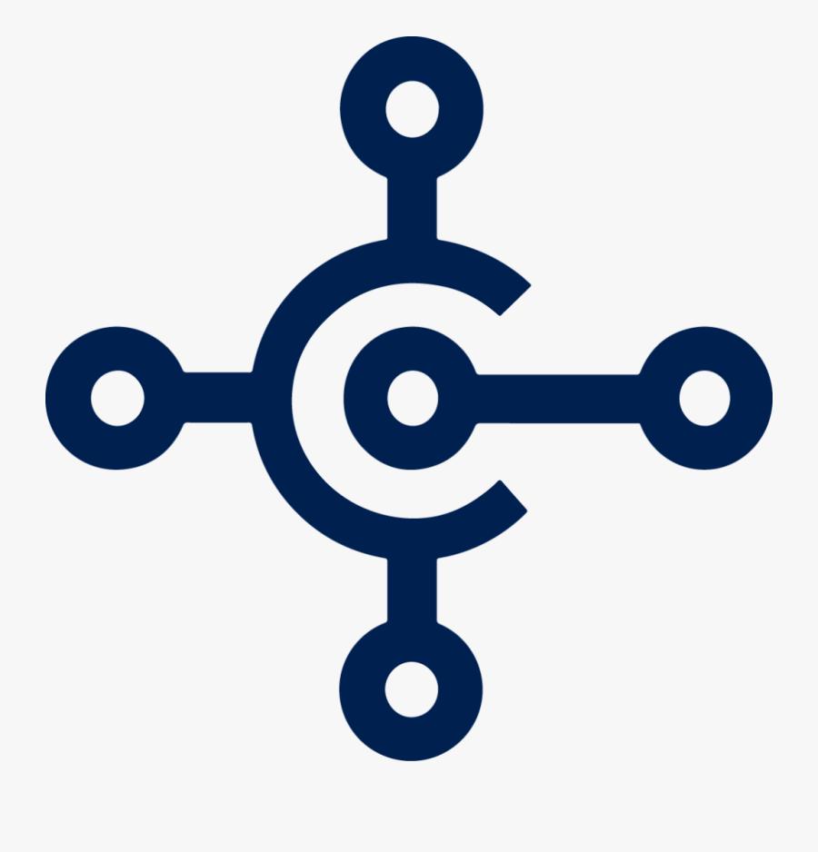 Microsoft Dynamics Business Central Logo , Free Transparent.