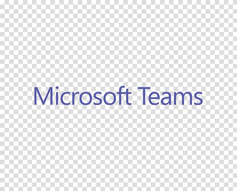 Microsoft Dynamics CRM Microsoft Teams Microsoft Office 365.