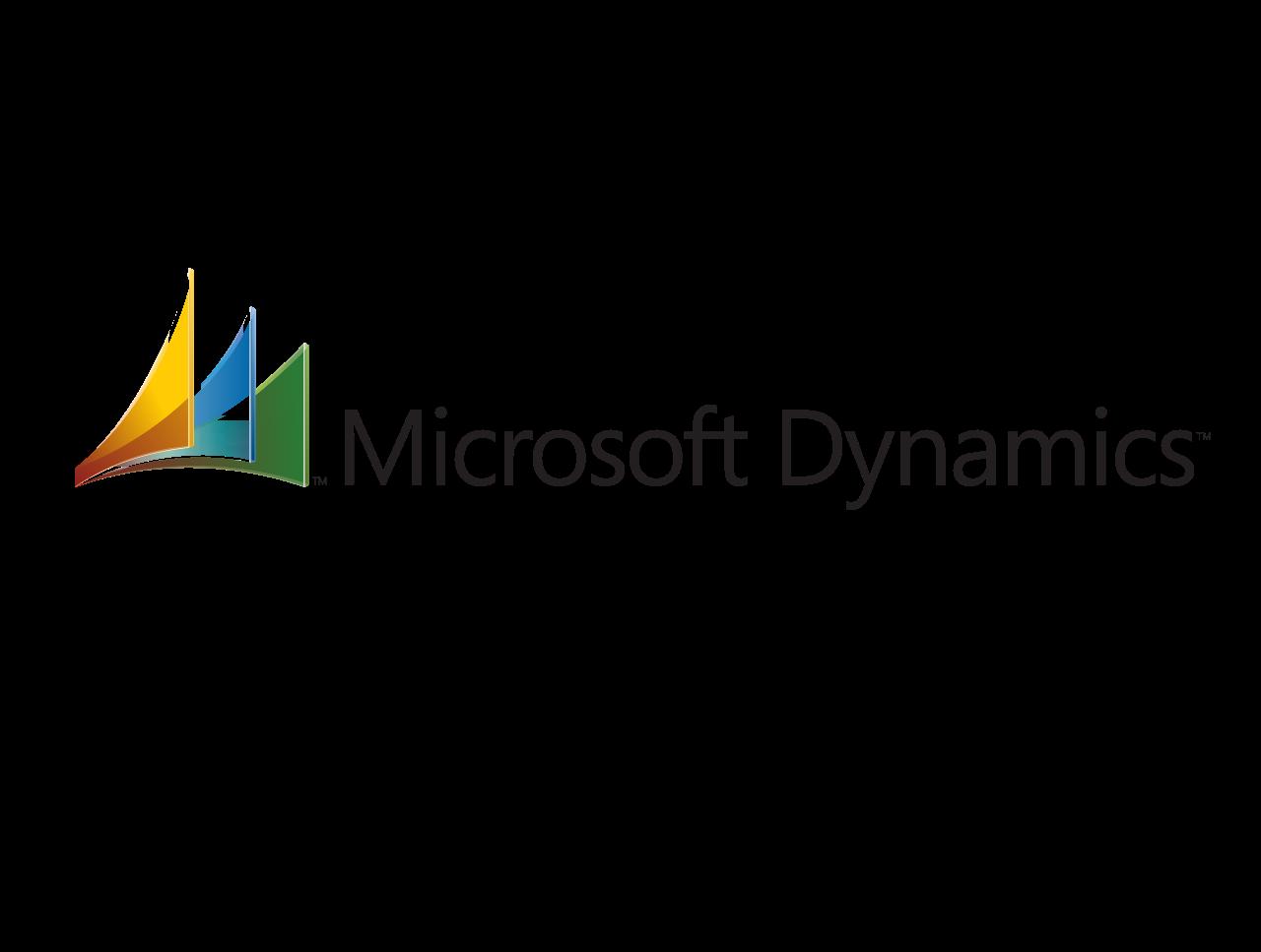File:Microsoft Dynamics Logo.svg.