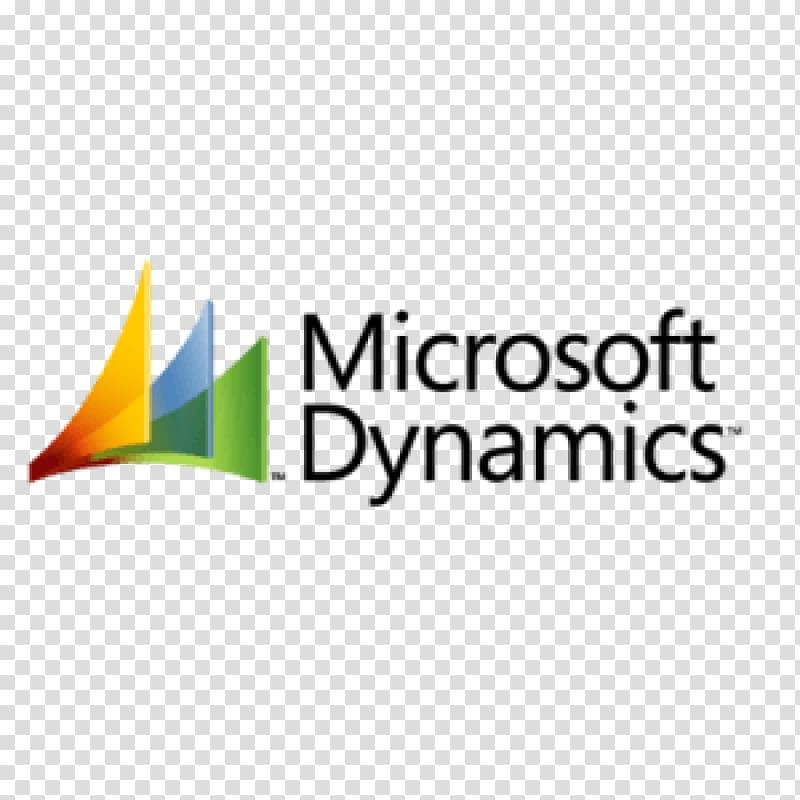 Microsoft Dynamics NAV Microsoft Dynamics AX Enterprise.