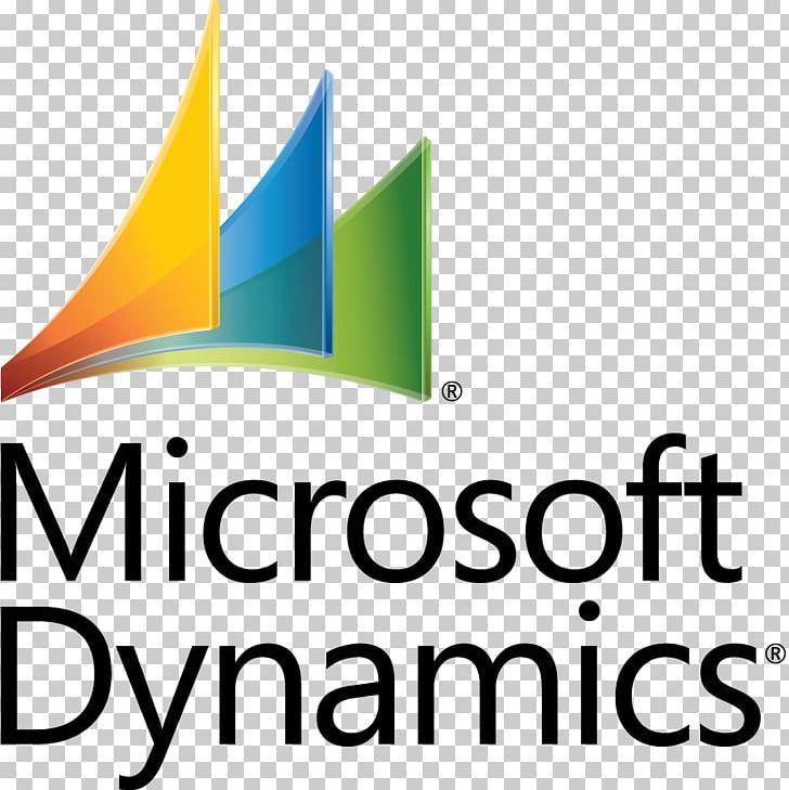 Logo Microsoft Dynamics CRM Microsoft Dynamics ERP Microsoft.