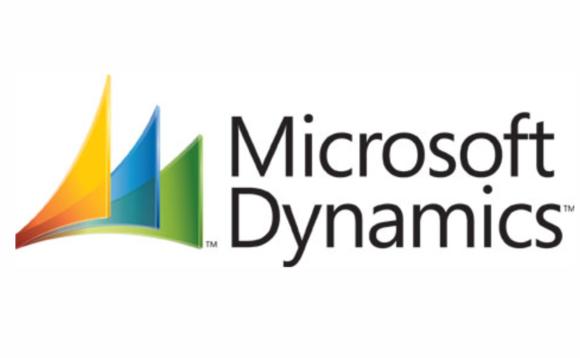 Basildon Borough Council deploys Microsoft Dynamics CRM in.
