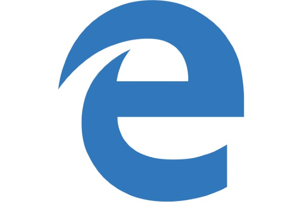 Microsoft is working hard to make Edge a great browser.