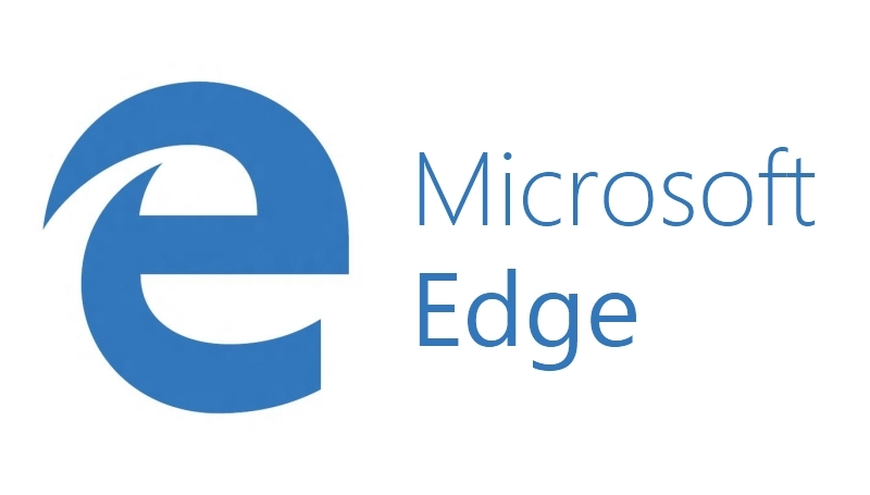 How to prevent Microsoft Edge from always running in the.