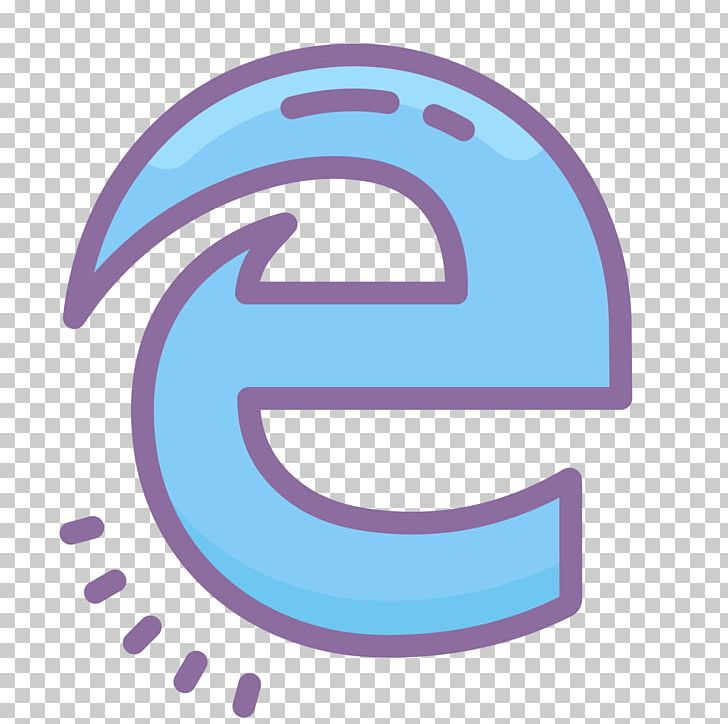 Logo Web Browser Computer Icons Microsoft Edge PNG, Clipart.