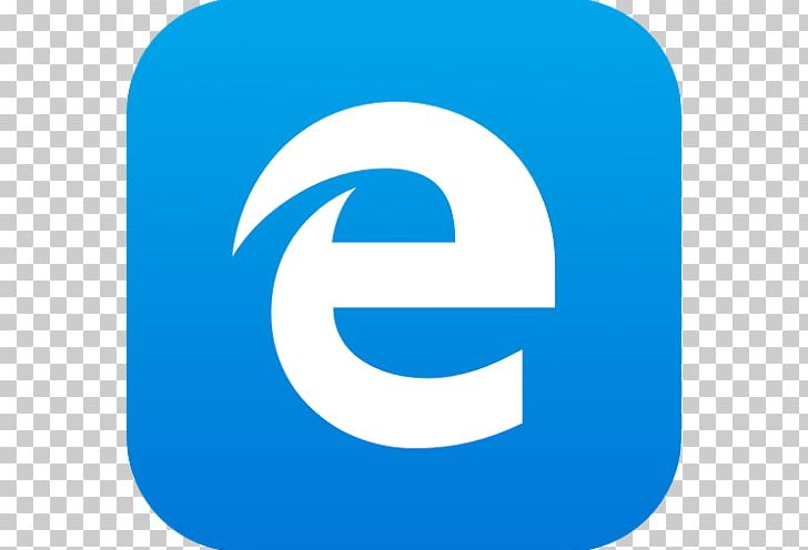 Microsoft Edge Web Browser Android Computer Software PNG.