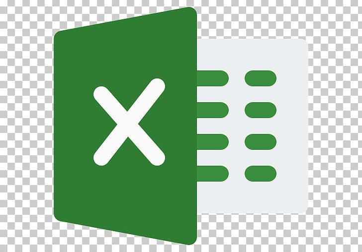 Microsoft Excel Computer Icons Microsoft Office Microsoft.