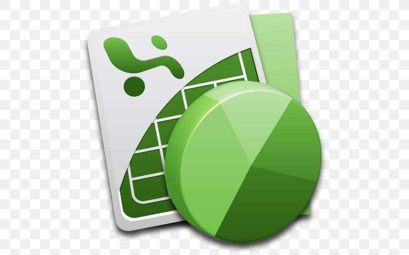 Microsoft Excel Microsoft Office Spreadsheet Icon, PNG.