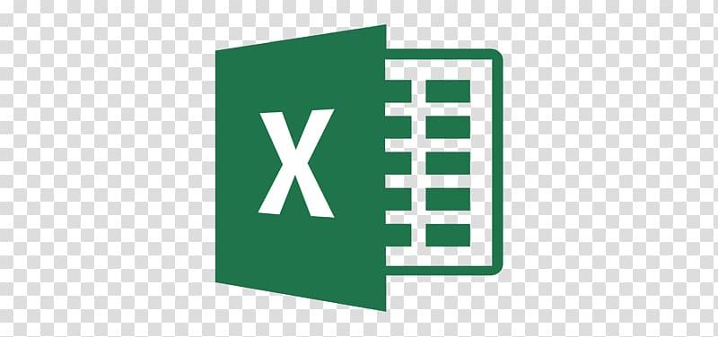 Microsoft Excel logo, Microsoft Excel Computer Icons.