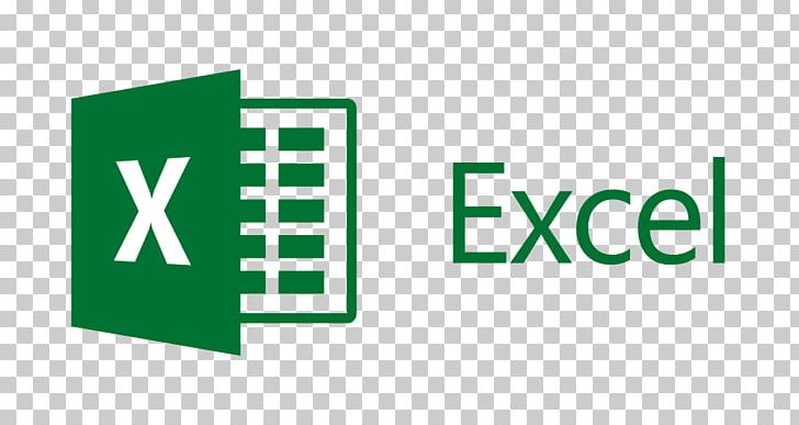 Microsoft Excel Microsoft Project Logo Microsoft Word PNG.
