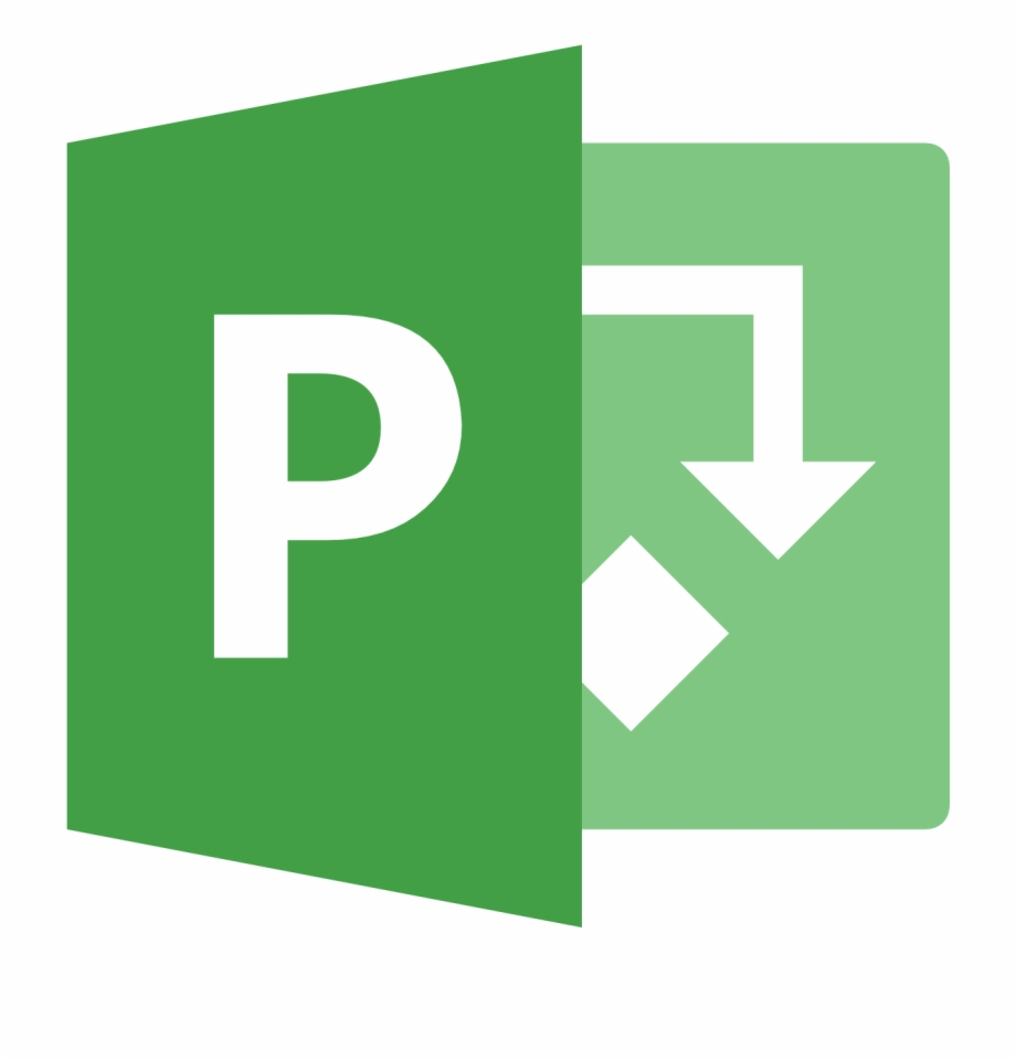 Microsoft Clipart Excel.