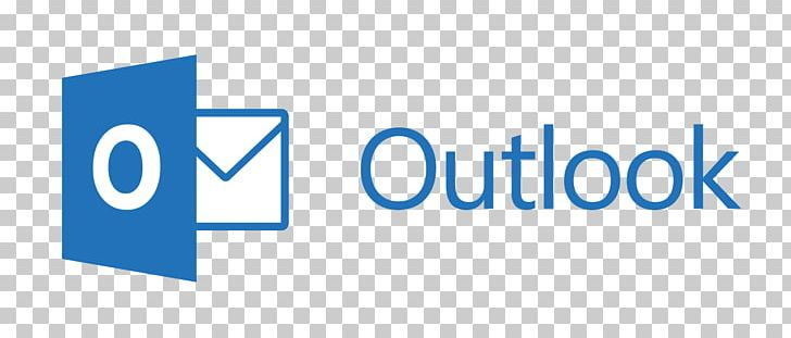 Microsoft Outlook Microsoft Exchange Server Outlook.com.