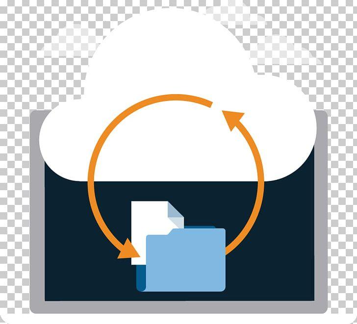 Computer Servers Microsoft Exchange Server Backup Exec.