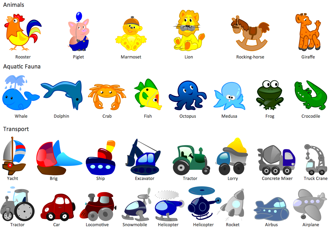 Microsoft clipart copyright free images 1 » Clipart Portal.