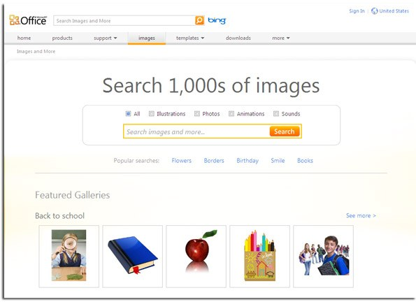 Microsoft free clipart and photos 1 » Clipart Portal.
