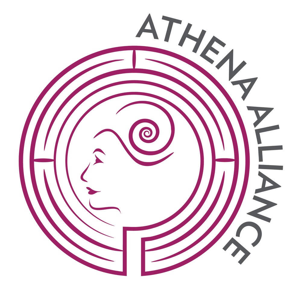 ArcherPoint Appoints Athena Alliance Founder and CEO Coco.