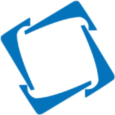 Syvantis Technologies Buys Microsoft Dynamics NAV partner.