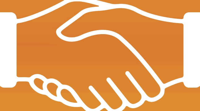 AGC Networks achieves \'Microsoft Gold Partnership.