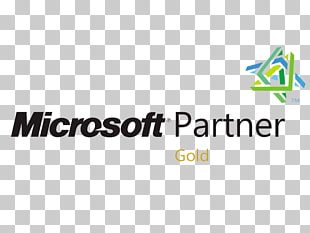 24 Microsoft Partner Network PNG cliparts for free download.