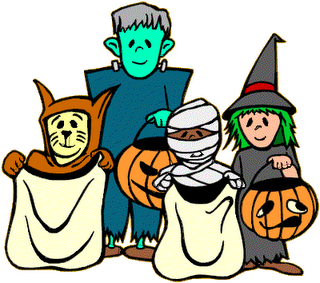 Free Scary Halloween Clipart, Download Free Clip Art, Free.