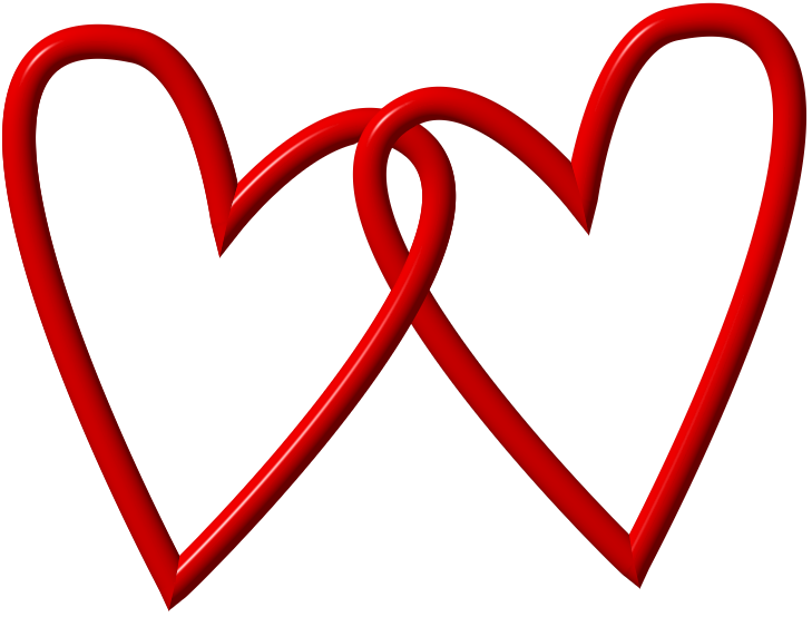 Hearts Heart Clip Art Microsoft Free Clipart Images 3.