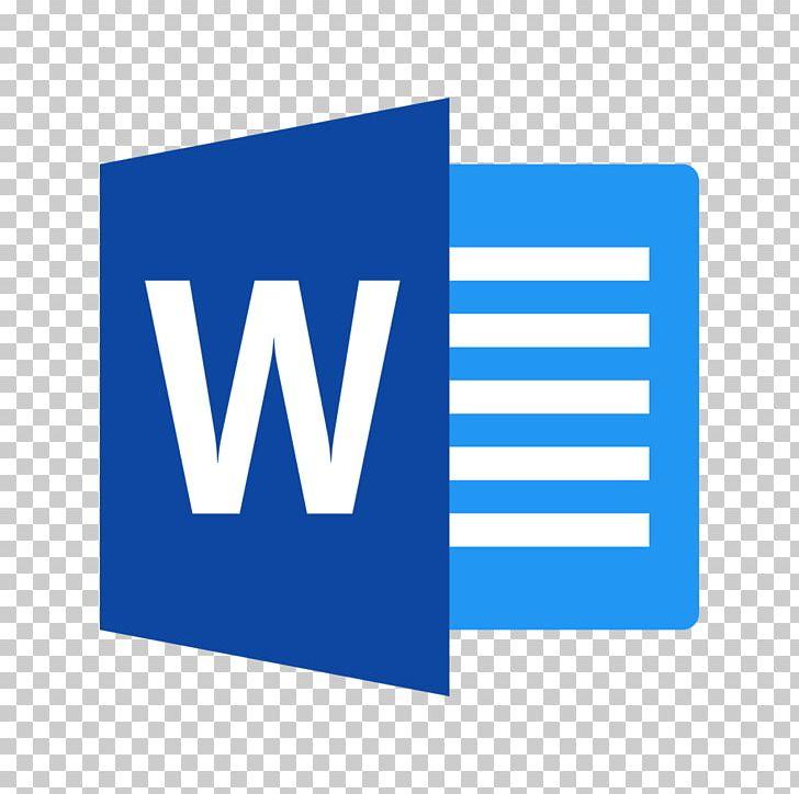 Microsoft Word Microsoft Office Microsoft Excel Computer.