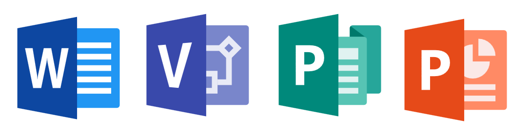 Power Point Icon Png #177950.