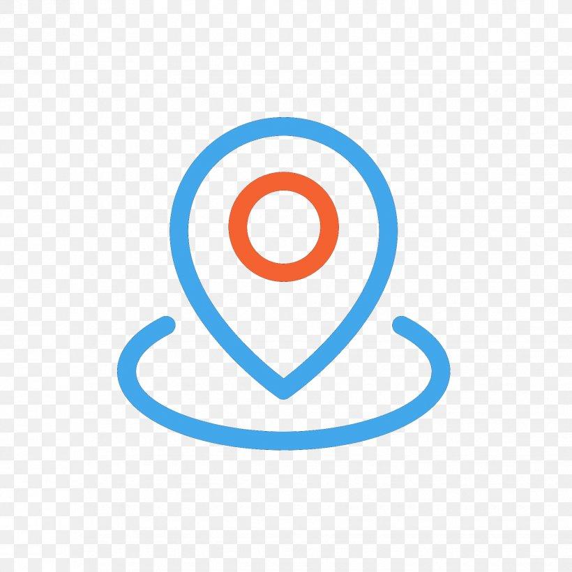 Brand Circle Clip Art, PNG, 1855x1855px, Brand, Area, Logo.