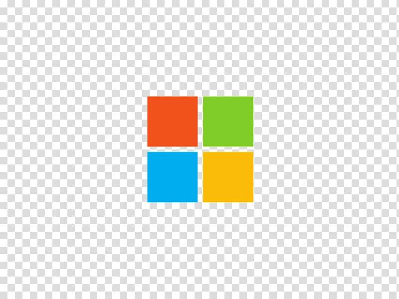 Microsoft Windows Microsoft Outlook Microsoft Office.