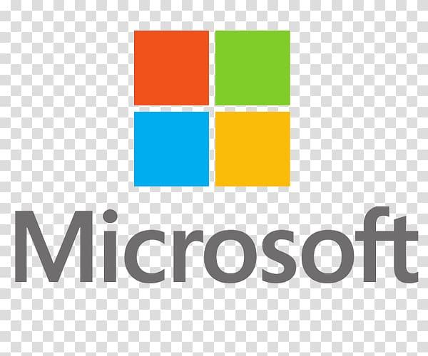 Microsoft Logo Organization San Francisco Cloud computing.