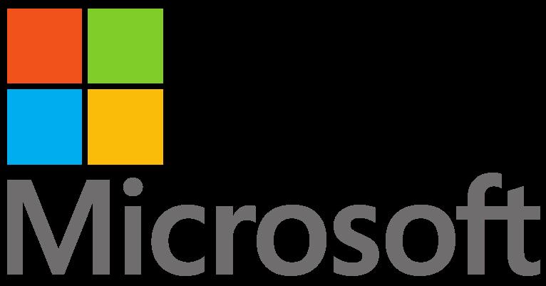 File:Microsoft logo (2012) modified.png.
