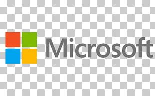 Microsoft Logo PNG Images, Microsoft Logo Clipart Free Download.