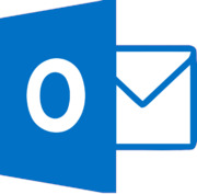 Microsoft Outlook 2013 Logo Svg : Free Download, Borrow, and.