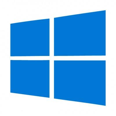 Microsoft logos vector (EPS, AI, CDR, SVG) free download.