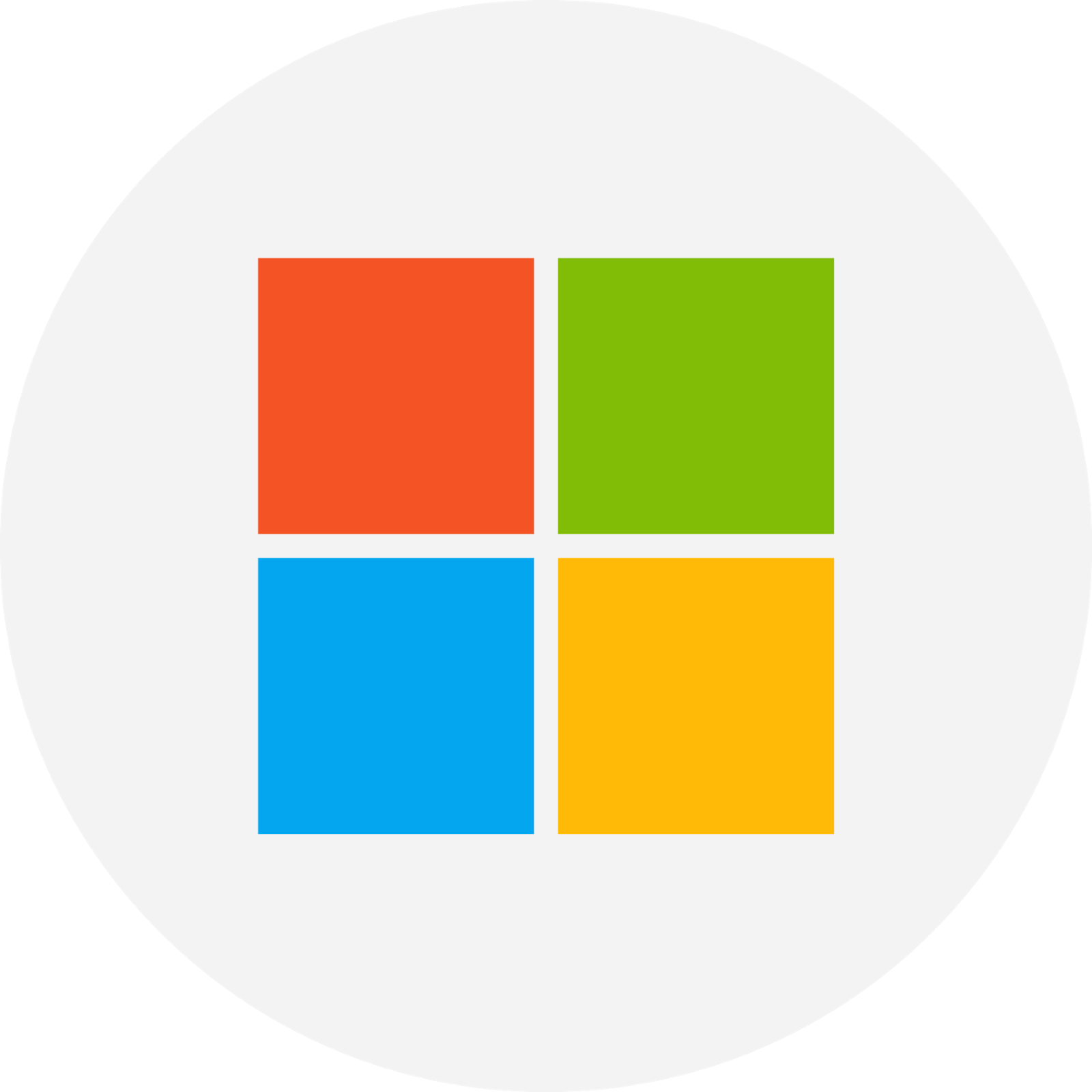 download microsoft icon logo svg eps png psd ai vector color.