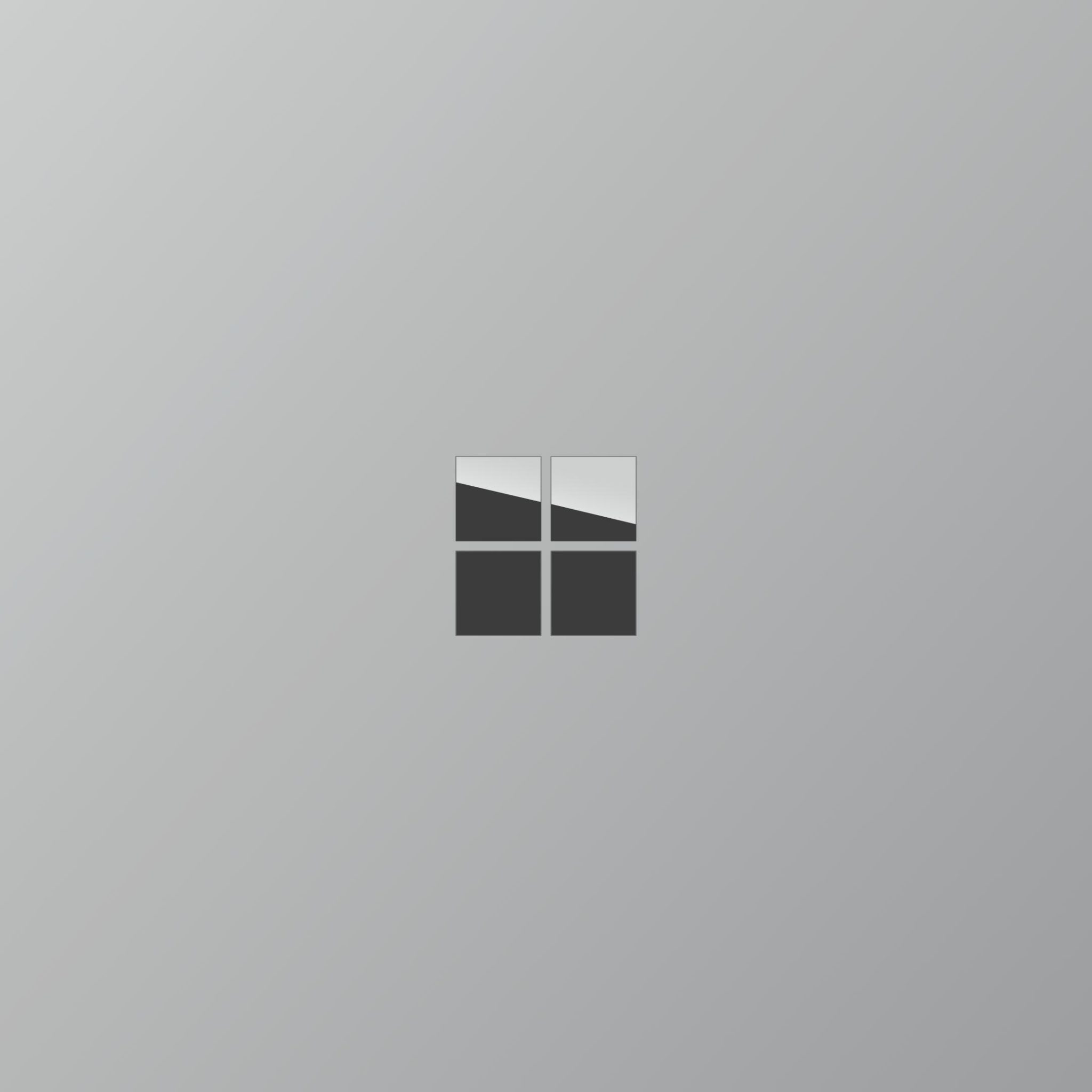 Microsoft Logo Wallpapers.