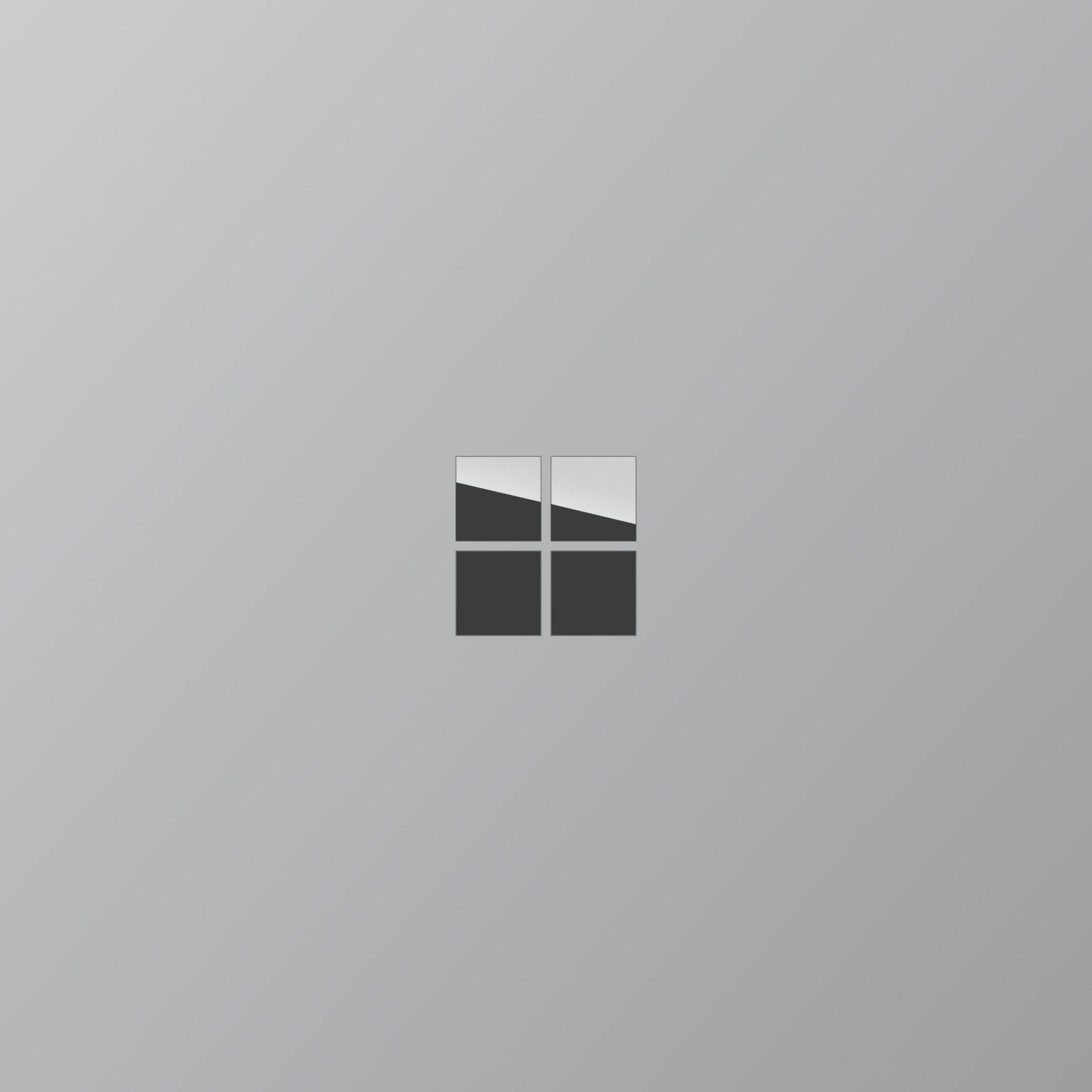 Microsoft Logo Wallpapers.