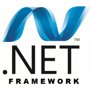 Microsoft .NET Framework Offline Installer All Versions Download.