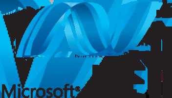 Microsoft Dot Net.