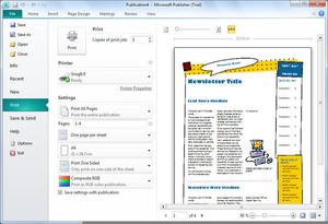 Microsoft Office Clipart Downloads.