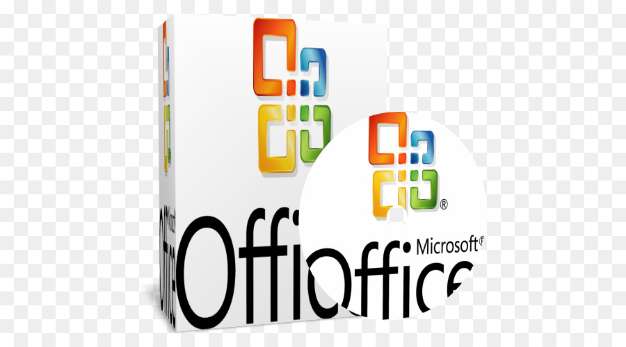 Download microsoft office 2007 clipart Logo Brand Microsoft.