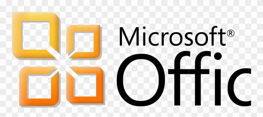 Kms Activator For Microsoft Office 2010 Download Prevail.