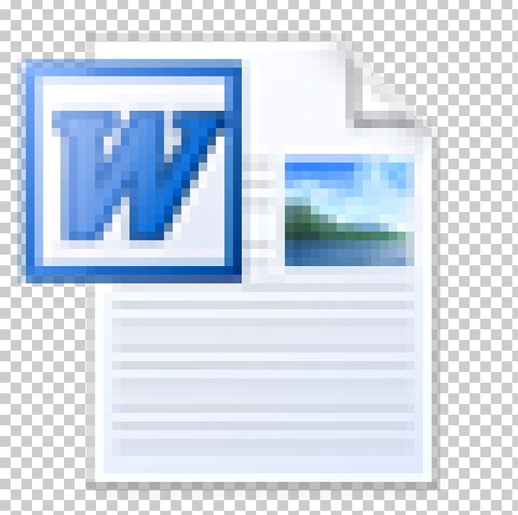 Microsoft Word Computer Icons Form Microsoft Office 2010.