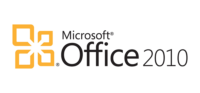 MS Office 2010 Free Download Full Version.