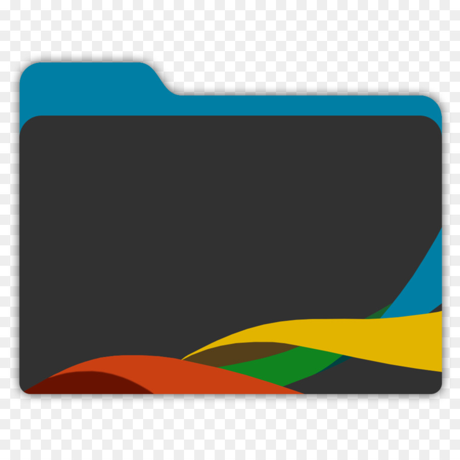 office mac folder icon clipart Microsoft Office for Mac 2011.